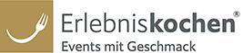 Events mit Geschmack, Kochkurse mit Charme | Erlebniskochen Köln