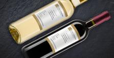 Geschenkgutscheine mit Wein | Erlebniskochen Hamburg