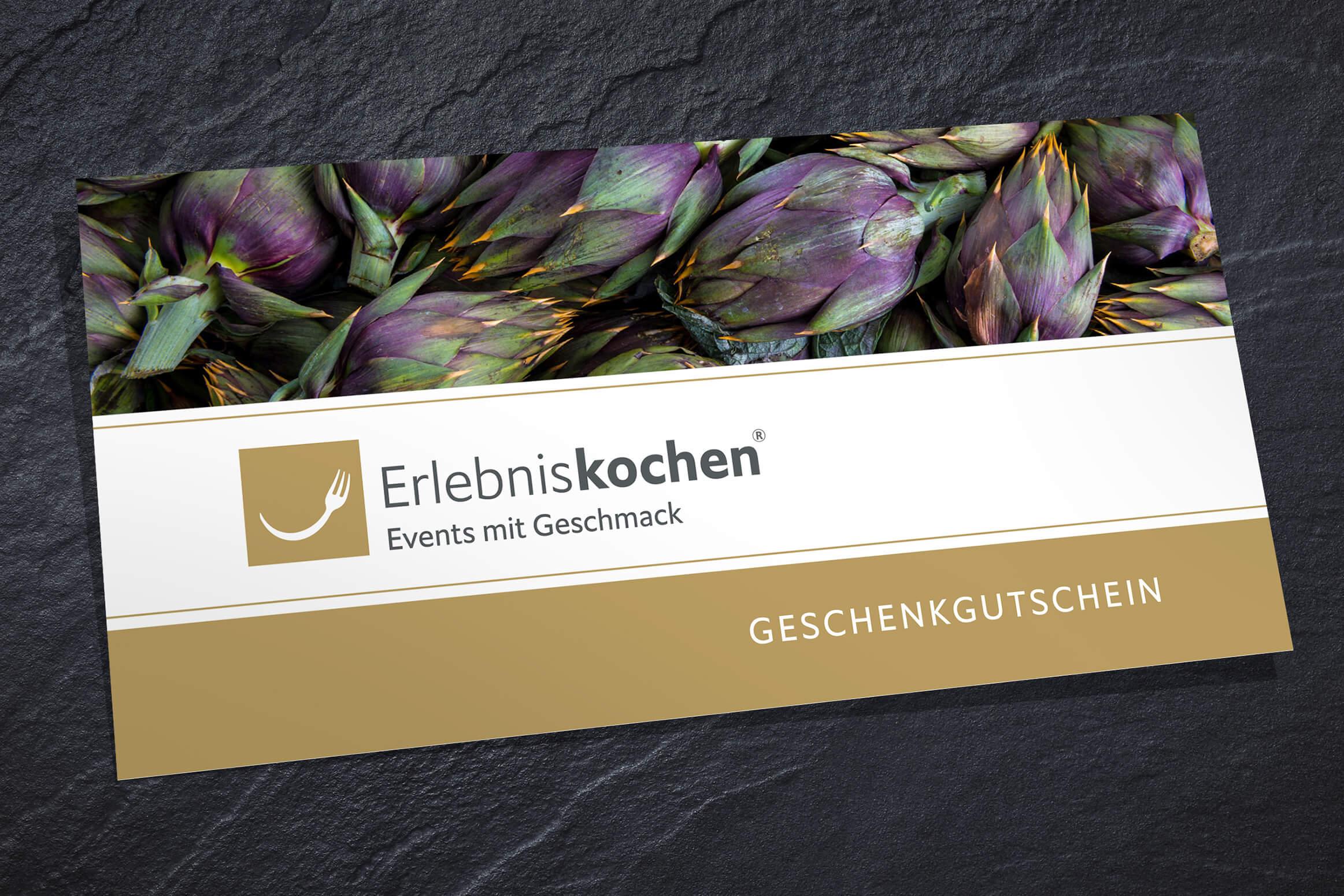 Erlebniskochen-Produkt: Gutschein – Weinschmecken - Flexibel in Termin und Location | Wert 55,- €